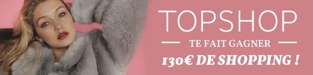 topshop-octobre-620
