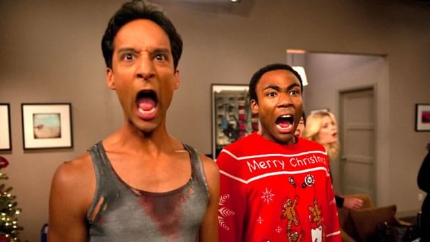 troy-abed-community