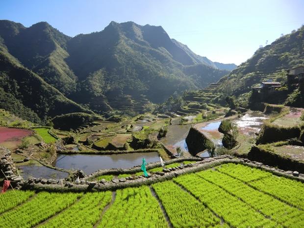 ucpa-philippines-montagnes