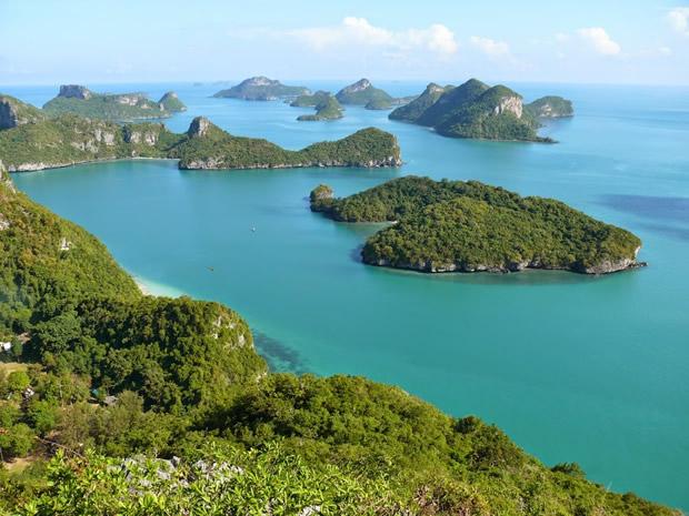 ucpa-thailande-lagon