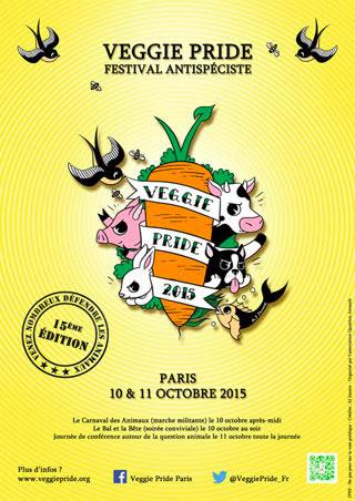 veggie-pride-2015-affiche