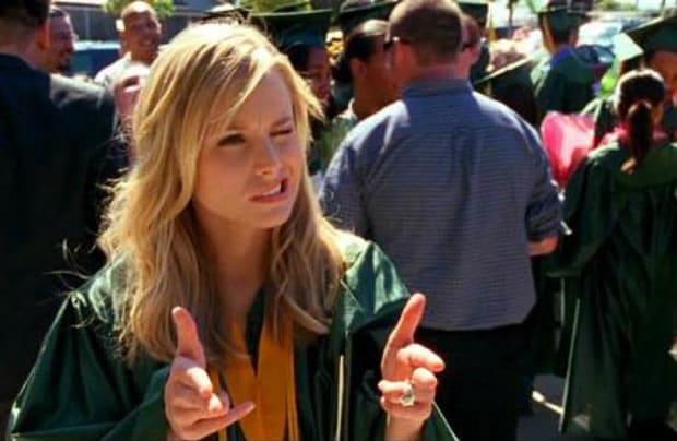 veronica-mars-graduated