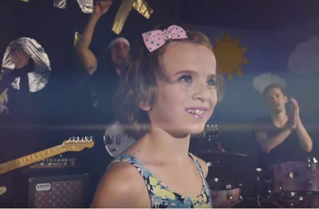 Walk Off the Earth célèbre la transidentité dans un nouveau clip