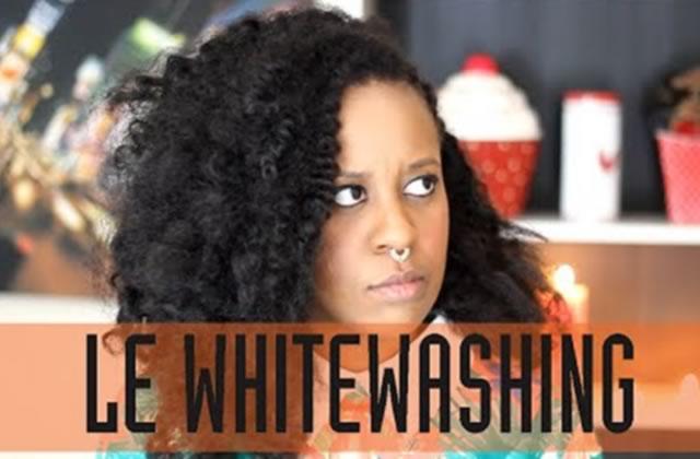 Le whitewashing expliqué tout simplement, par La Ringarde