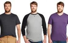 Zach Miko est le premier mannequin homme «grande taille» des magasins Target !