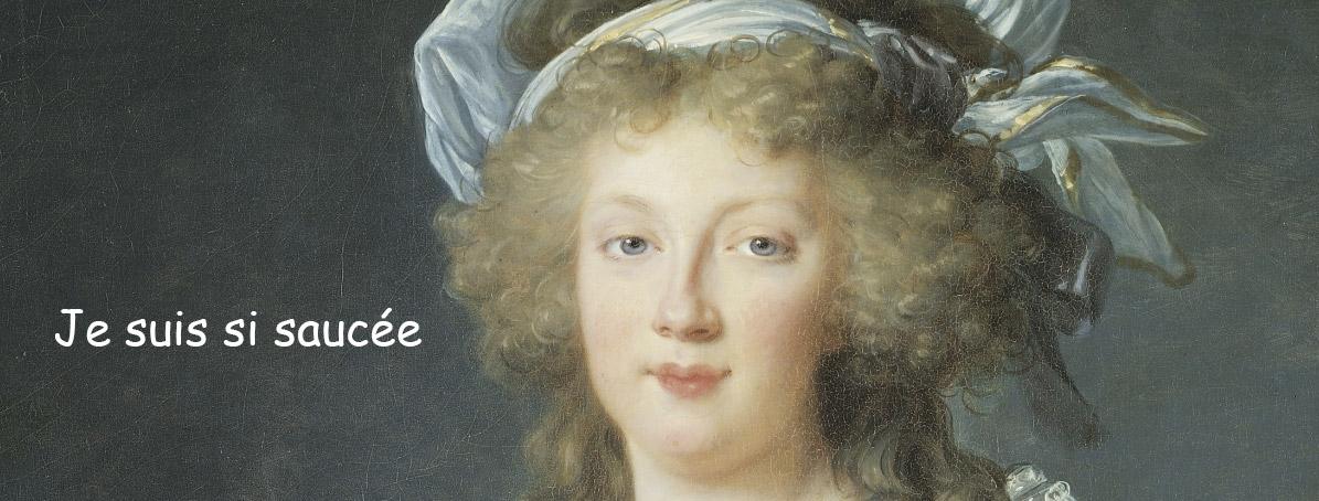 Marie-Antoinette-2-H.jpg