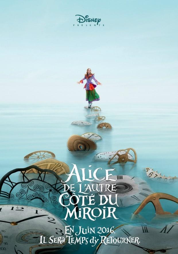affiche-alice-2-de-lautre-cote-du-miroir