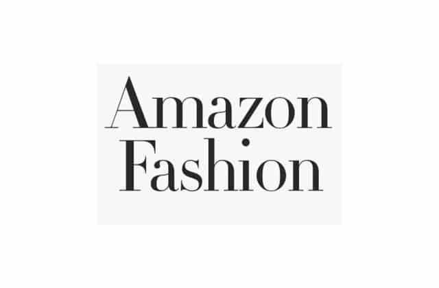 Amazon Fashion emploie des modèles «grandes tailles» et des mannequins albinos dans sa nouvelle campagne