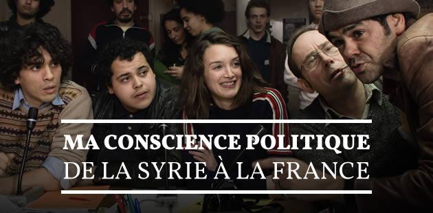 big-conscience-politique-evolution