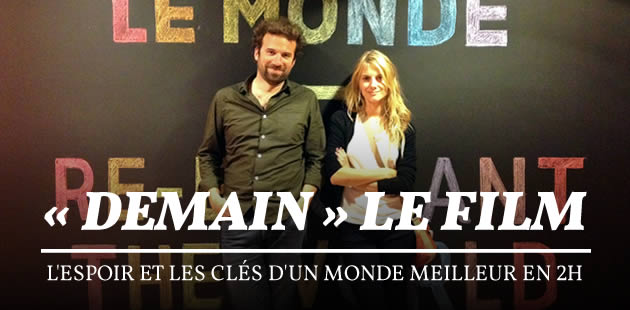 big-demain-film-melanie-laurent