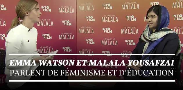 big-emma-watson-malala-yousafzai-interview