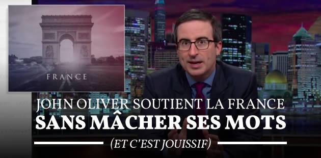 big-john-oliver-attentats-paris
