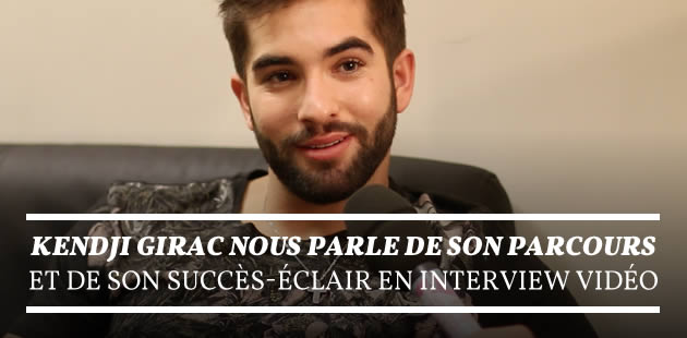 big-kendji-girac-interview-video