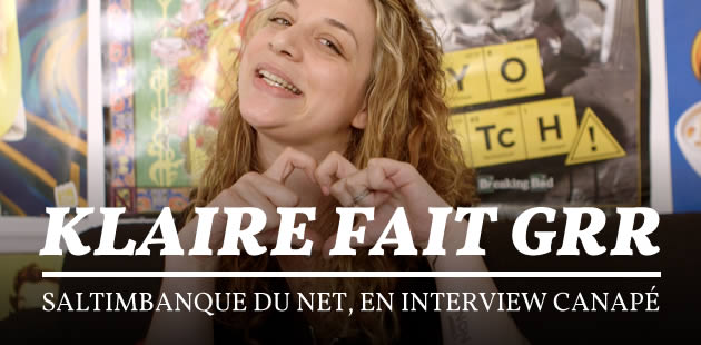 big-klaire-fait-grr-interview