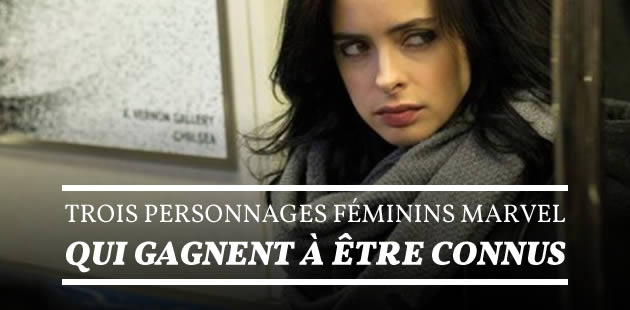 big-personnages-feminins-marvel-jessica-jones