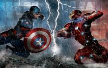«Captain America : Civil War» a un nouveau trailer… avec Spider-Man !