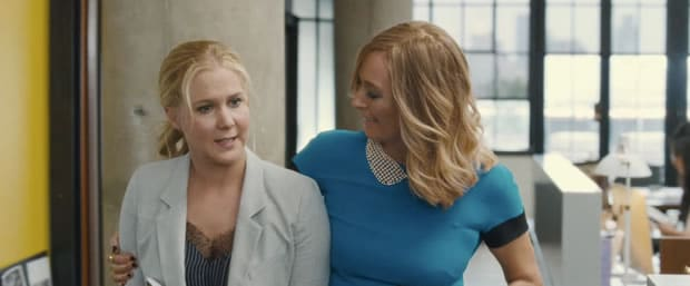 crazy-amy-schumer-boss