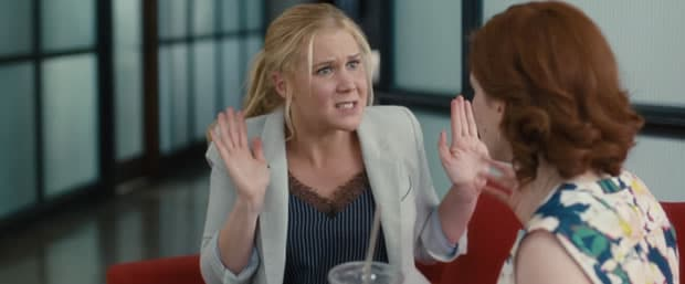 crazy-amy-schumer-job