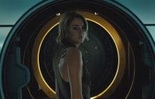 «Divergente 3: Allegiant» a un nouveau trailer! [MAJ]