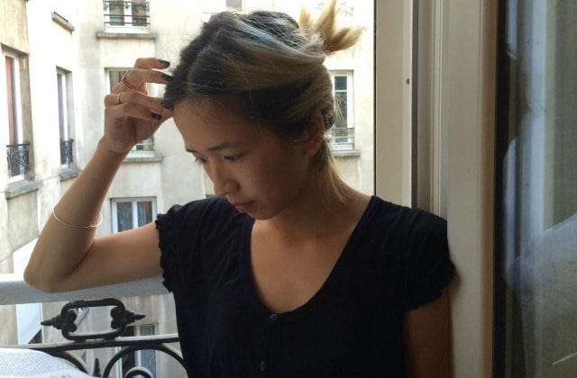 Que sont-elles devenues ? – Émilie Laystary, journaliste environnement au Parisien