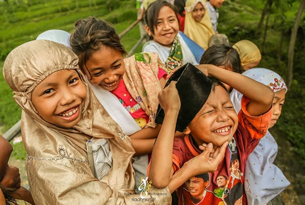 enfants-lombok
