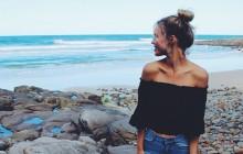 Une ado star d'Instagram dévoile l'envers du décor et quitte les réseaux sociaux