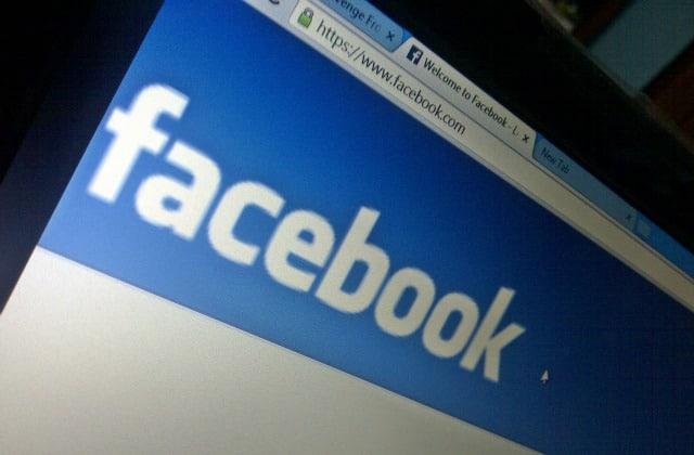 Facebook vous aide à mieux vivre vos ruptures