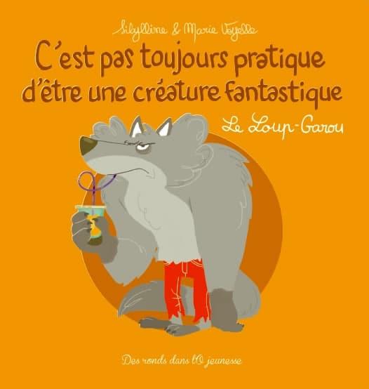 fantastique-loup-garou