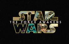 Google se pare des couleurs de Star Wars pour «The Force Awakens»!