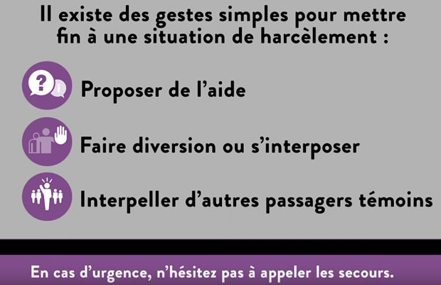 harcelement-transport-gestes-simples