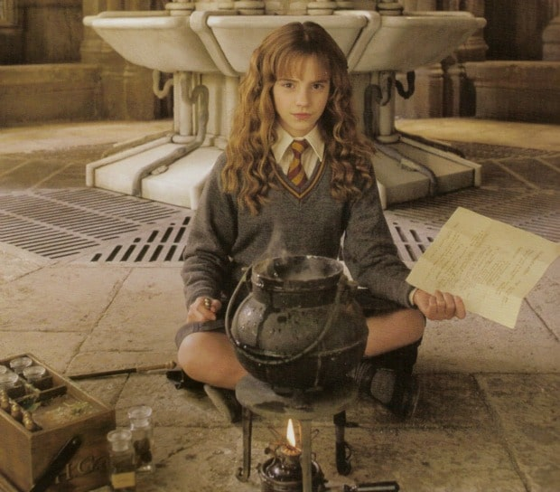 hermione-1