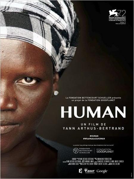 human-yann-arthus-bertrand