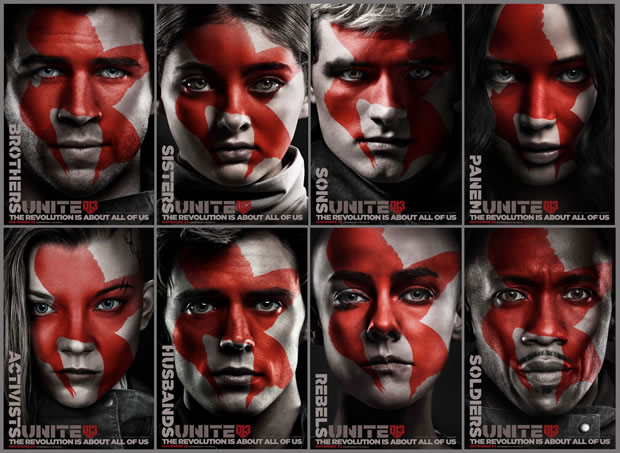 hunger-games-united