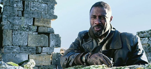 idris-elba-ghost-rider