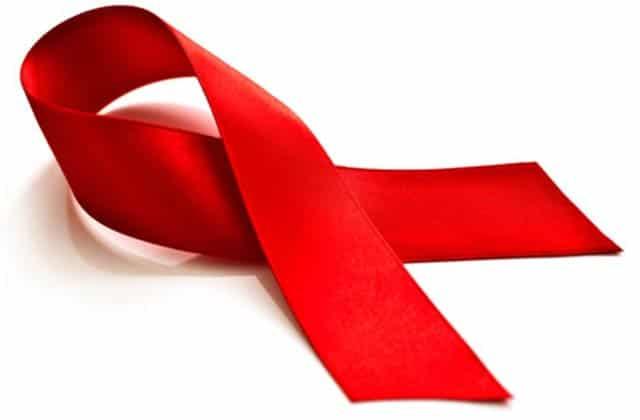 La Journée mondiale de lutte contre le SIDA, c'est aujourd'hui