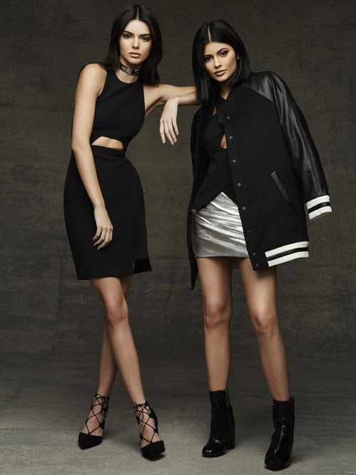 kendall-kylie-1