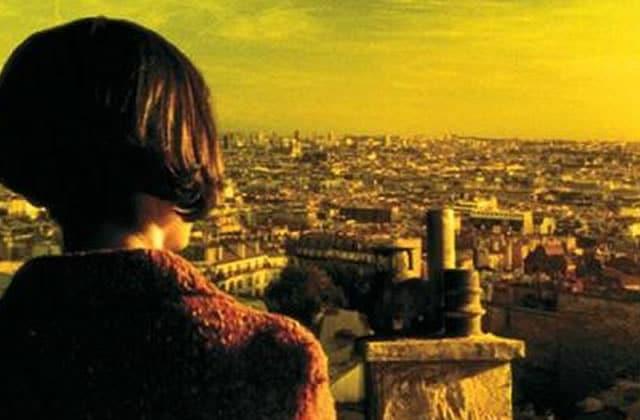 Lettre d'amour à Paris d'une Lyonnaise admirative