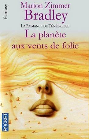 livres-ecologie-tenebreuse