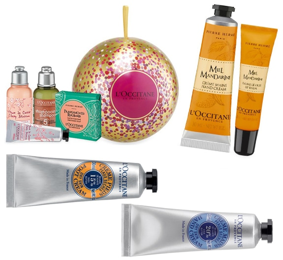 loccitane-secret-santa-amis