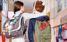 « L'image des enseignants », plus importante que la lutte contre le harcèlement scolaire?