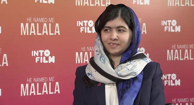 malala-yousafzai-interview
