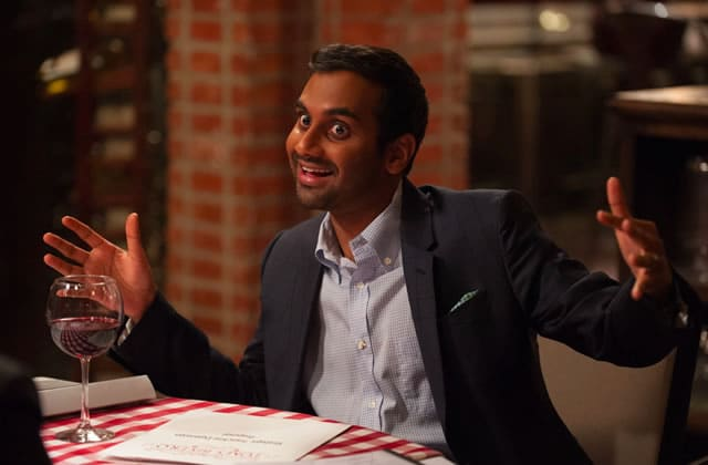 «Master of None», le petit bijou comique d'Aziz Ansari sur Netflix