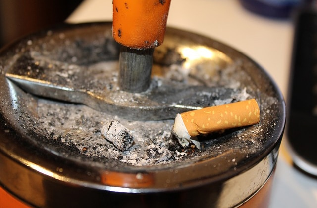 L'Assemblée vote en faveur du paquet de cigarettes neutre