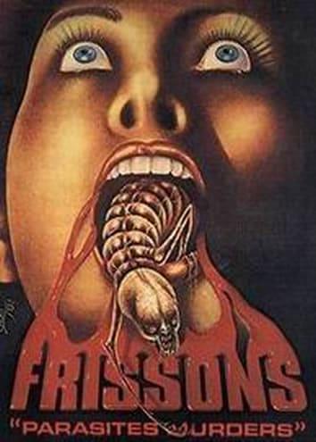 parasite-murders