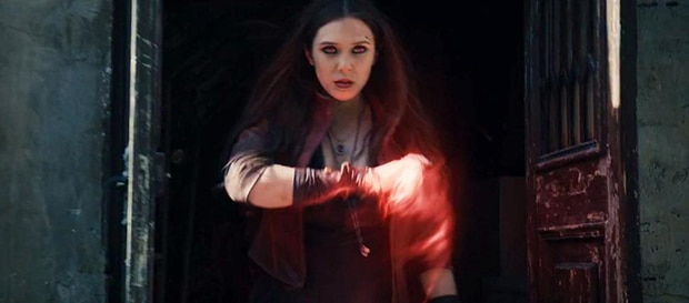 personnages-feminins-marvel-scarlet-witch-avengers