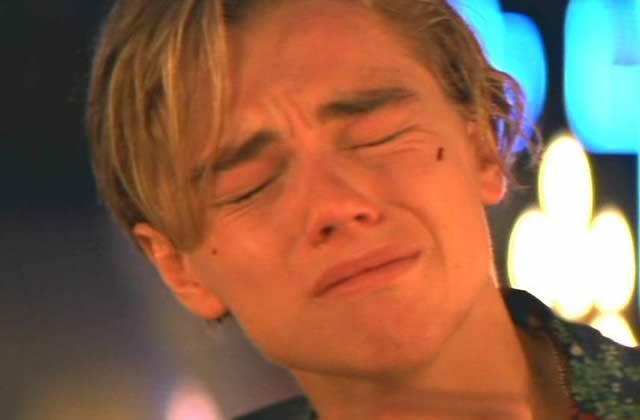Quiz – Les films qui font pleurer