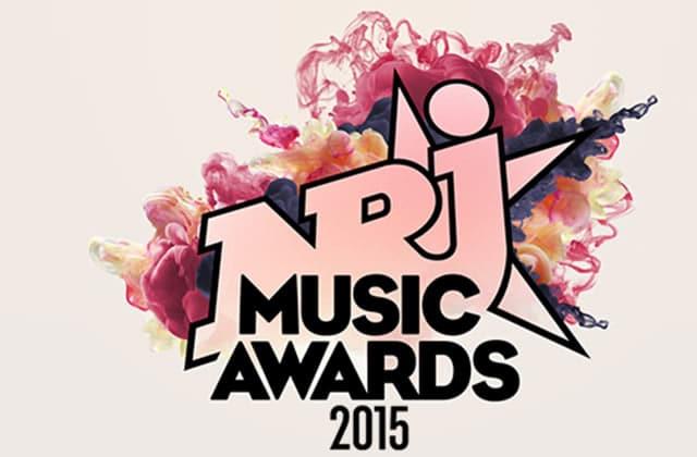 Commente les NRJ Music Awards 2015 sur le forum !