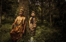Riadh Niati, photographe de la diversité — Interview