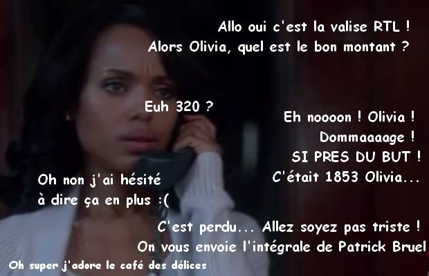 scandal saison 5 episode 6 11