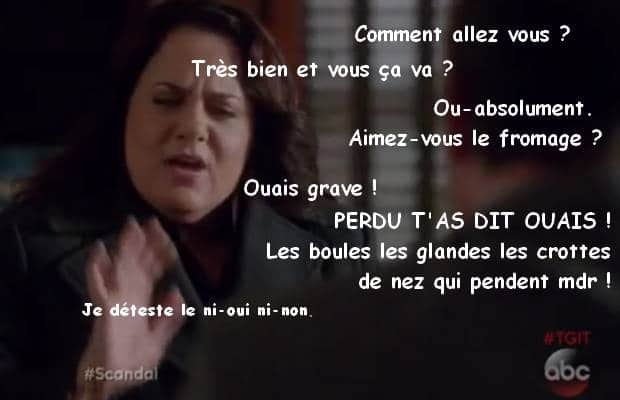 scandal saison 5 episode 6 12
